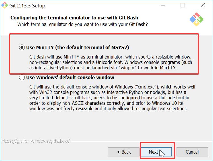 Uploading your key with Windows — PortalMeHPC 3 0 documentation